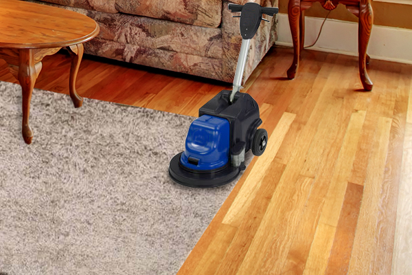 Carpet Cleaning Deep Clean, Carpet Cleaning Deep Clean Los Angeles CA, Carpet Cleaning Los Angeles CA, Carpet Cleaning