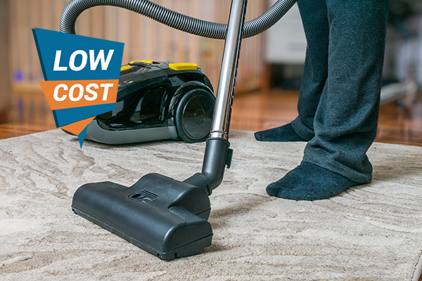 Cheap Carpet Cleaning Los Angeles CA, Carpet Cleaning Los Angeles CA, Carpet Cleaning Company Los Angeles CA, Carpet Cleaning in Los Angeles CA, Cheap Carpet Cleaning in Los Angeles CA