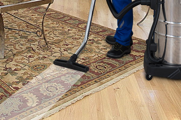 Deep Carpet Cleaning, Deep Carpet Cleaning Los Angeles CA, Carpet Cleaning Los Angeles CA, Carpet Cleaning