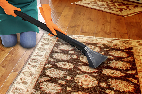 Fast Carpet Cleaning Los Angeles CA, Fast Carpet Cleaning, Carpet Cleaning Los Angeles CA, Carpet Cleaning