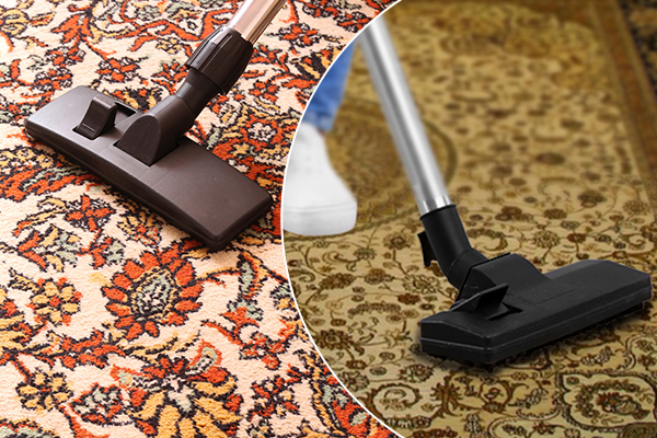Oriental and Fine Area Rug Cleaning in Los Angeles CA, Oriental & Fine Area Rug Cleaning in Los Angeles CA, Oriental and Fine Area Rug Cleaning, Oriental & Fine Area Rug Cleaning, Oriental Rug Cleaning, Fine Area Rug Cleaning